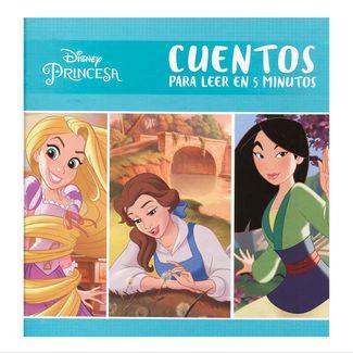 cuentos-para-leer-en-5-minutos-princesas-9789585563520