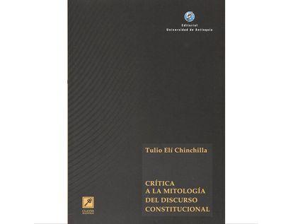 critica-a-la-mitologia-del-discurso-constitucional-9789587149517