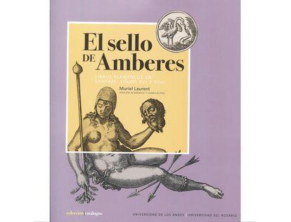 el-sello-de-amberes-9789587980011