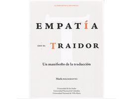 empatia-con-el-traidor-9789587980653