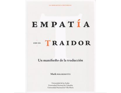 empatia-con-el-traidor-9789587980653