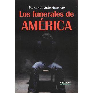 los-funerales-de-america-9789589019948