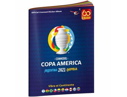 album-copa-america-2021-7897653536740