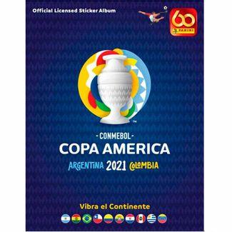 album-copa-america-2021-7897653536757