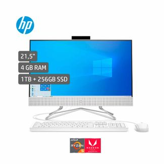 all-in-one-hp-amd-ryzen-5-ram-4-gb-1-tb-hdd-256-gb-ssd-22-df0014la-21-5-blanco-195161142215