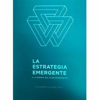 la-estrategia-emergente-y-la-muerte-del-plan-estrategio-9789584916211