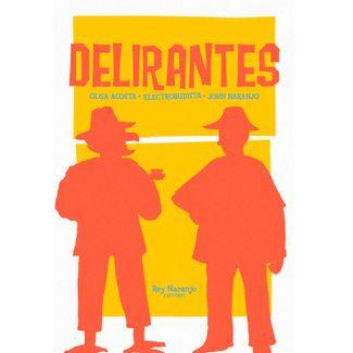 delirantes-9789585275003