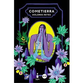cometierra-9789585586123
