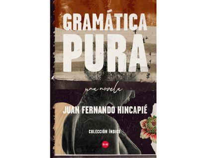gramatica-pura-2da-edicion-9789585586147