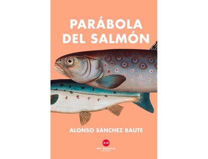 parabola-del-salmon-9789585586161
