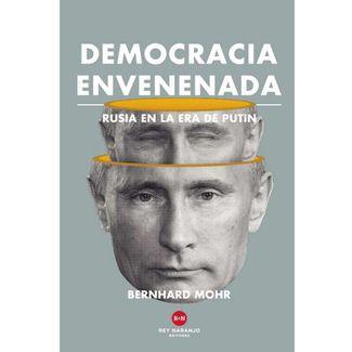 democracia-envenenada-9789588969824