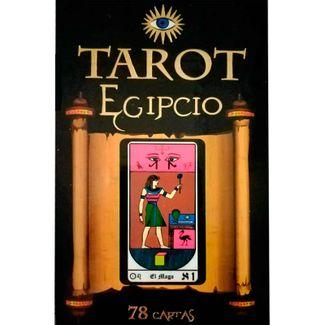 tarot-egipcio-78-cartas-9789588300603