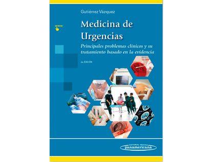 medicina-de-urgencias-principales-problemas-clinicos-y-su-tratamiento-basado-en-la-evidencia-2-ed--9786078546091