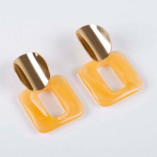 aretes-ovalos-curvos-con-rectangulos-amarillo-7701016841597