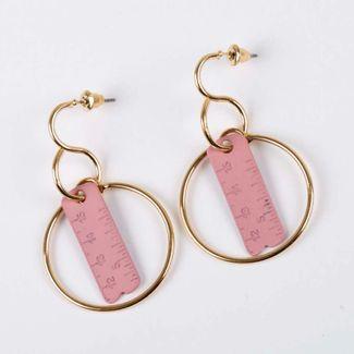 aretes-aros-dorados-con-regla-rosado-7701016841924