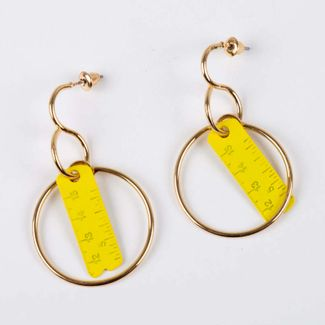 aretes-aros-dorado-con-regla-amarilla-7701016841979