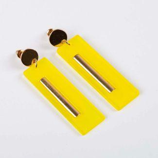 aretes-rectangulos-amarillo-dorado-7701016842006
