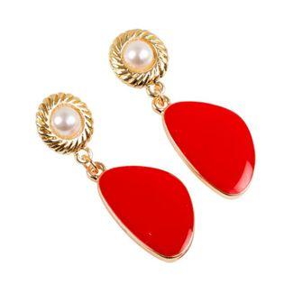 aretes-esferas-con-ovalo-rojo-dorado-7701016842839