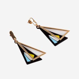 aretes-triangulos-dorados-y-negro-7701016844512