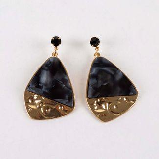 aretes-rombo-con-piedras-negro-dorado-7701016853712