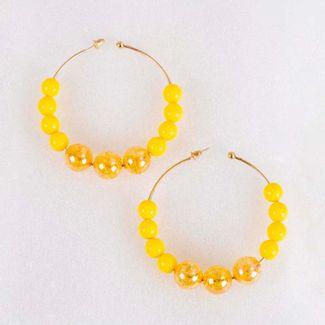 candongas-con-esfera-amarilla-dorado-7701016857017