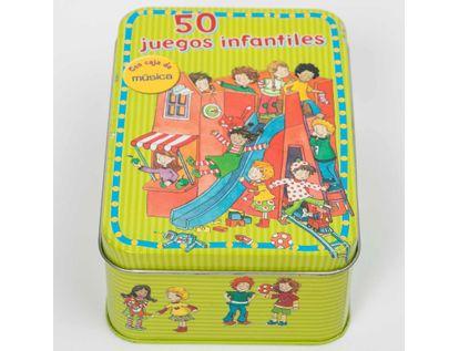 50-juegos-infantiles-9783862339891