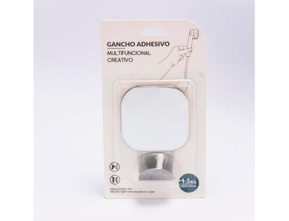 gancho-adhesivo-con-espejo-semi-cuadrado-7701016024648