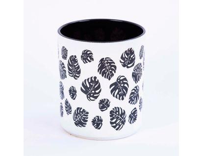 candelabro-diseno-monsteras-10-x-8-8-cm-blanco-7701016828109