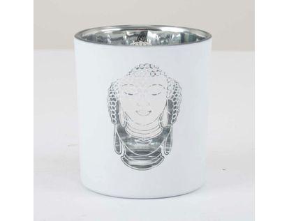 candelabro-diseno-rostro-buda-10-x-8-8-cm-blanco-7701016852319