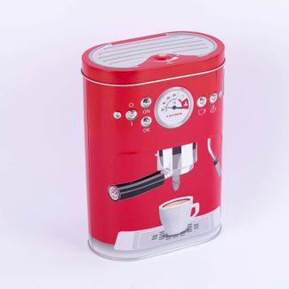 caja-organizadora-diseno-capuchinera-con-tapa-19-x-13-5-cm-color-rojo-7701016875578