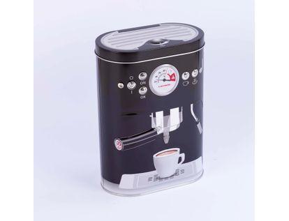 caja-organizadora-diseno-capuchinera-con-tapa-19-x-13-5-cm-color-negro-7701016875585