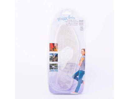 plantilla-de-masaje-1-par-transparente-8711252316529