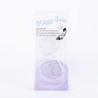 miniplantillas-de-gel-1-par-transparente-8711252899428