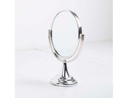 espejo-circular-doble-cara-con-soporte-8718489002546