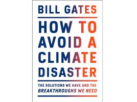 how-to-avoid-a-climate-disaster-9780385546133