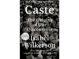 caste-the-origins-of-our-discontents-9780593230251
