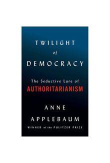 twilight-of-democracy-9780385545808