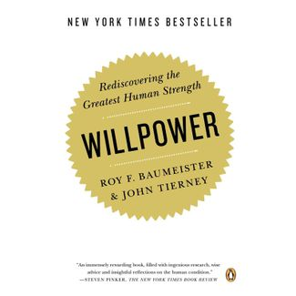 willpower-rediscovering-the-greatest-hu-9780143122234