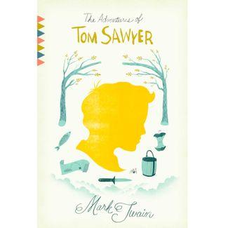 the-adventures-of-tom-sawyer-9780307475558