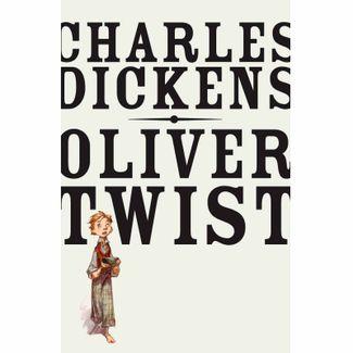 oliver-twist-9780307947185
