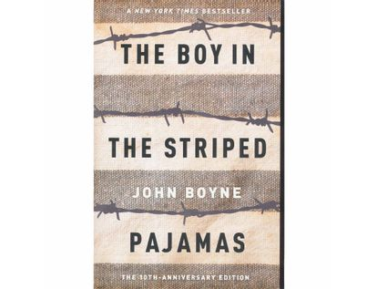 the-boy-in-the-striped-pajamas-9780385751537