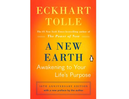 a-new-earth-awakening-to-your-life-s-pu-9780452289963