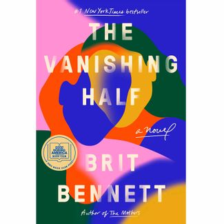 the-vanishing-half-9780525536291