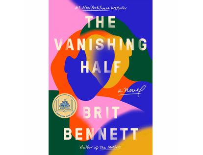 the-vanishing-half-9780525536291