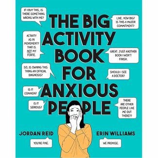 the-big-activity-book-for-anxious-people-9780525538066