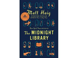 the-midnight-library-9780525559474
