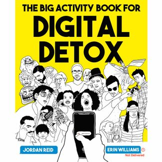 the-big-activity-book-for-digital-detox-9780593085905