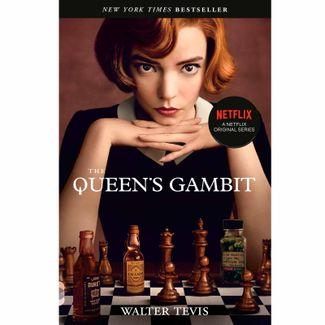 the-queen-s-gambit-9780593314654