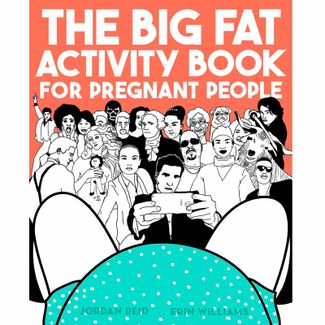 the-big-fat-activity-book-for-pregnant-people-9780735213685