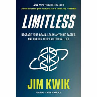 limitless-upgrade-your-brain-learn-any-9781401958237